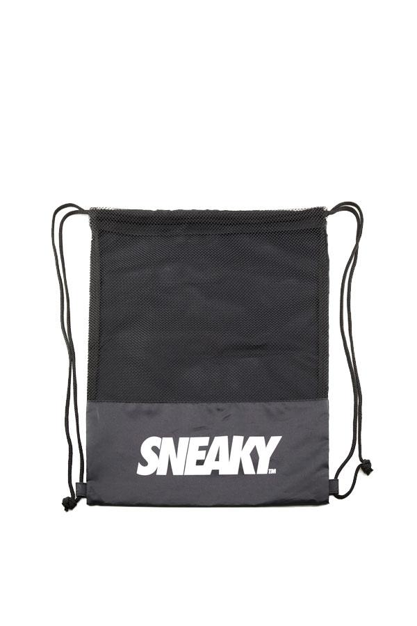 Sneaky Bag